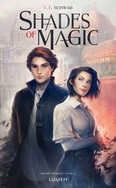 shades-of-magic-1-victoria-schwab